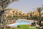 Фото 6 Three Corners Palmyra Resort