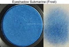 c_SubmarineFrost