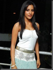 priya anand latest photoshoot 2
