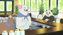 [HorribleSubs] Polar Bear Cafe - 32 [720p].mkv_snapshot_12.51_[2012.11.09_21.54.00]