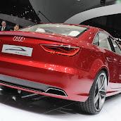 Audi-A3-Sedan-Concept-2.jpg