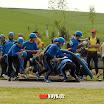 20080525-MSP_Svoboda-009.jpg