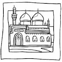 Islamic_Mosque.jpg