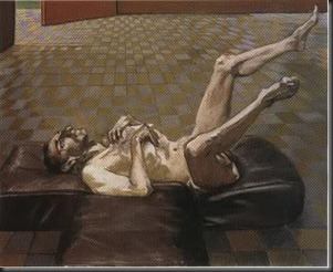 metamorphosis_after_kafka_2002 paula rego