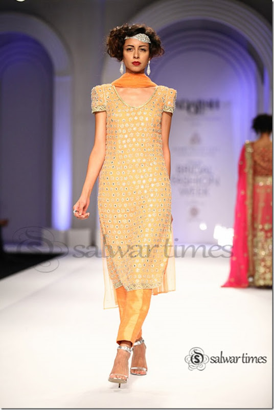 Adarsh_Gill_India Bridal_Fashion_Week 2013 (4)