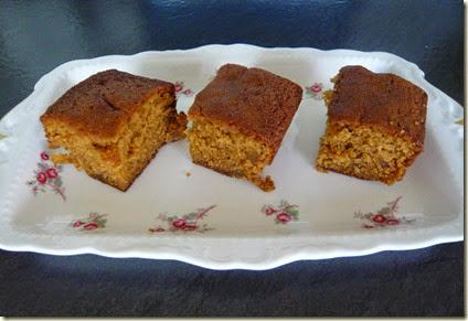 ginger cake9