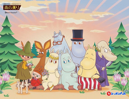moomin-family-and-friends-the-moomins-37430194-1024-768