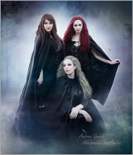 witches_by_andygarcia666-d5j0kl5
