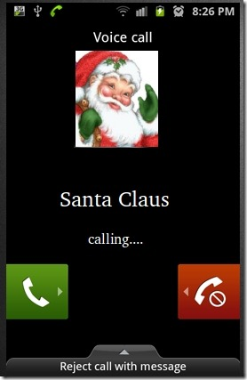 santa-claus-calling