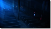 Fate Stay Night - Unlimited Blade Works - 02.mkv_snapshot_15.20_[2014.10.19_15.25.06]