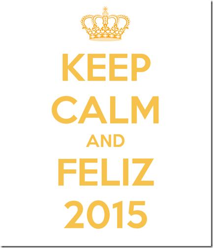 FELIZ 2015 (11)