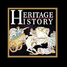 HeritageHistoryThumbnail