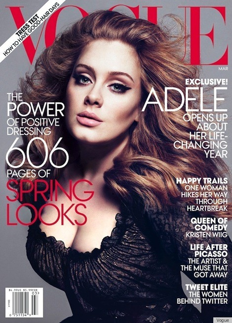 ADELE-VOGUE-COVER-2012