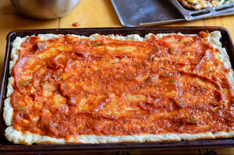 gf pizza-9353