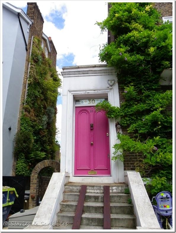 London 668
