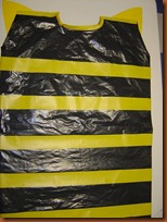disfraz de abeja (2)[3]