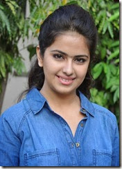 avika_latest_stills