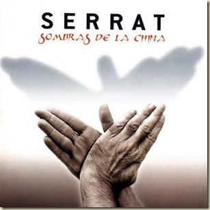 sombras china ateismo serrat religion