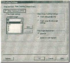 إدخال البيانات مباشرة في الرسم114-1