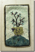 finished_and_bound_sheep_rug_best