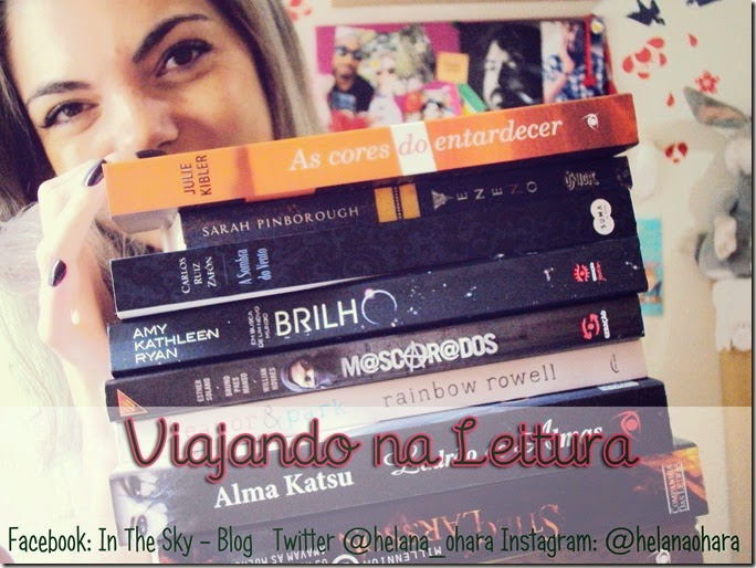 viajando na leitura_01