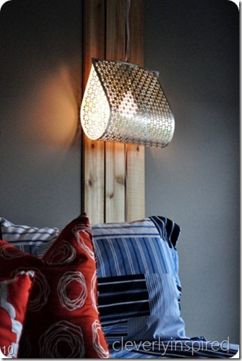 DIY-metal-light-cleverlyinspired-11_thumb