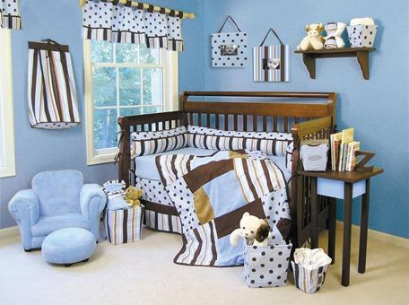 kids' room 3