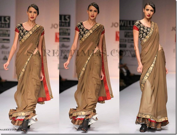 Joy_Mitra_Designer_Sari