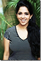 aparna_nair_new_beautiful_photo