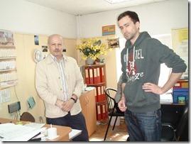 061-Eurofamille Gennady et Alex