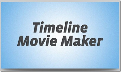 facebook-timeline-movie