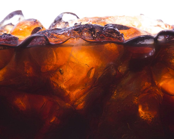 Coca-Cola_and_Ice