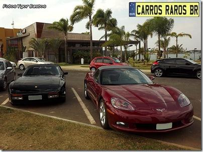 Chevrolet Corvette C5 - Ygor Bastos (1)