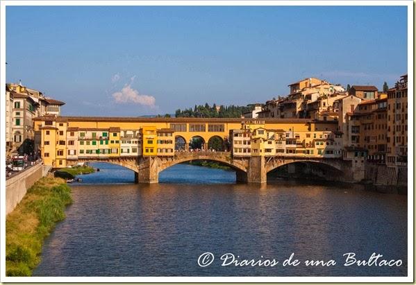 Florencia-73