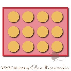 WMSC48_thumb1