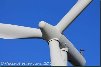 21-turbine