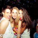 2014-07-19-carnaval-estiu-moscou-273