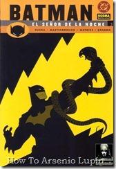 P00003 - Batman v3 #3