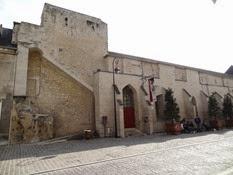 2014.09.08-033 restes de l'abbaye Saint-Corneille