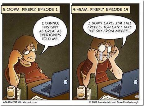 identify-nerd-how-009