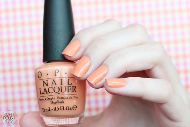 OPI-Is-Mai-Tai-Crooked-Hawaii-Collection-Swatch-2