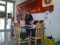 20120428_jugendtag_kirchberg_thening_134511.jpg