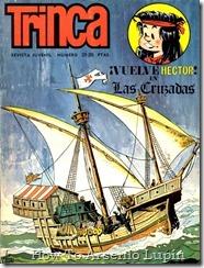 P00031 - Revista Trinca howtoarsenio.blogspot.com #31