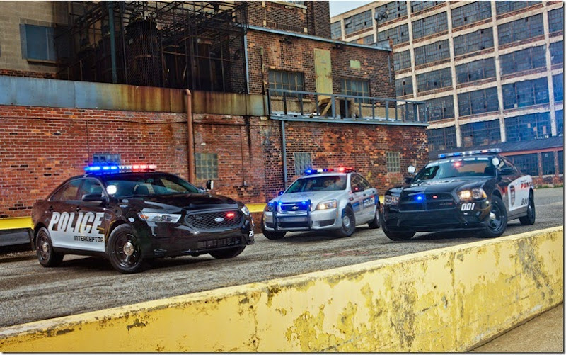 cop-car-shootout-group-shot