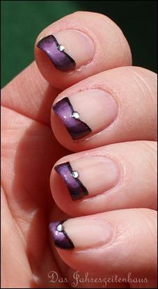 Ombre Fingertips 4