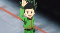[HorribleSubs] Hunter X Hunter - 34 [720p].mkv_snapshot_20.35_[2012.06.02_22.08.32]