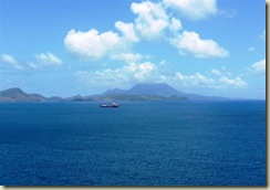 20130425_St Kitts peninsula and Nevis (Small)