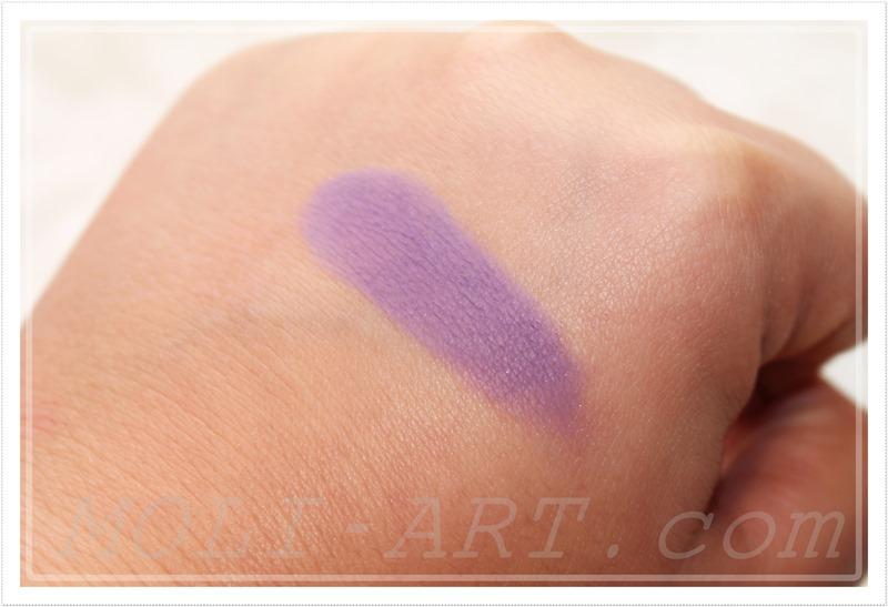 wapa-cosmetics-sombra-matt-eyeshadow-012-2