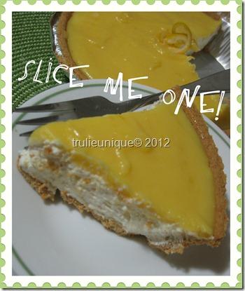 lemon pie, lemon cheese cake, layered lemon pie, low sugar lemon pie, low sugar pie, cream cheese lemon pie, lemon dessert