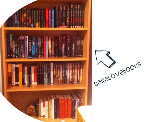 saralovebooks fet2